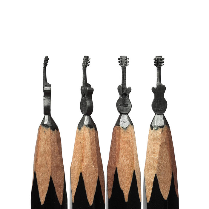 Micro-pencil-tip-Sculptures-Carving (5)