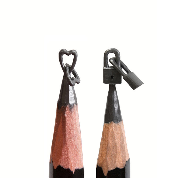 Micro-pencil-tip-Sculptures-Carving (6)