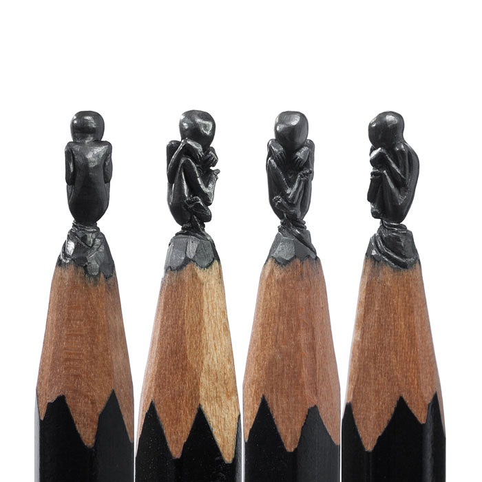 Micro-pencil-tip-Sculptures-Carving (7)
