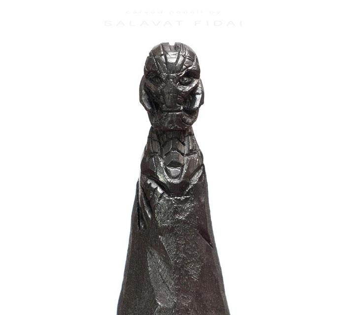 Micro-pencil-tip-Sculptures-Carving (9)