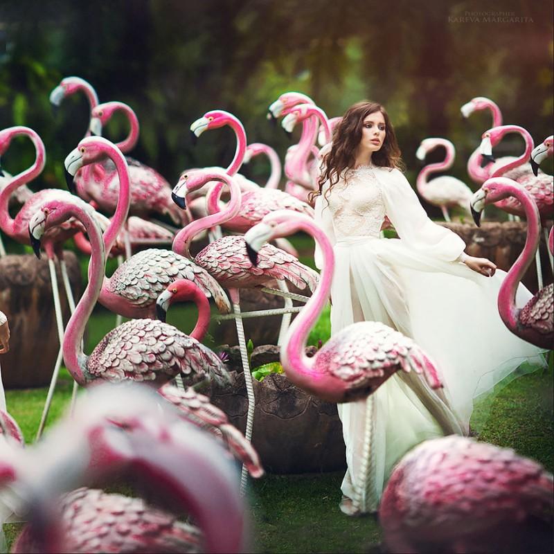 amazing-photography-beautiful-fairy-tale-photos (11)
