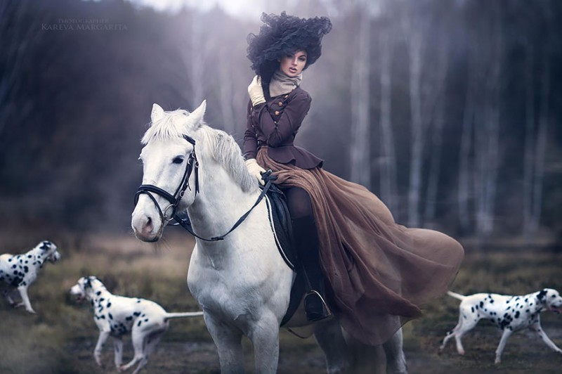 amazing-photography-beautiful-fairy-tale-photos (12)