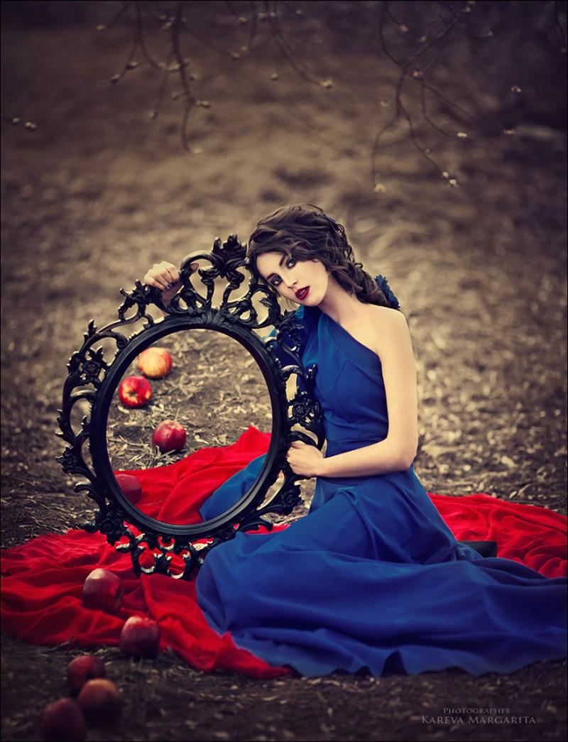 amazing-photography-beautiful-fairy-tale-photos (14)