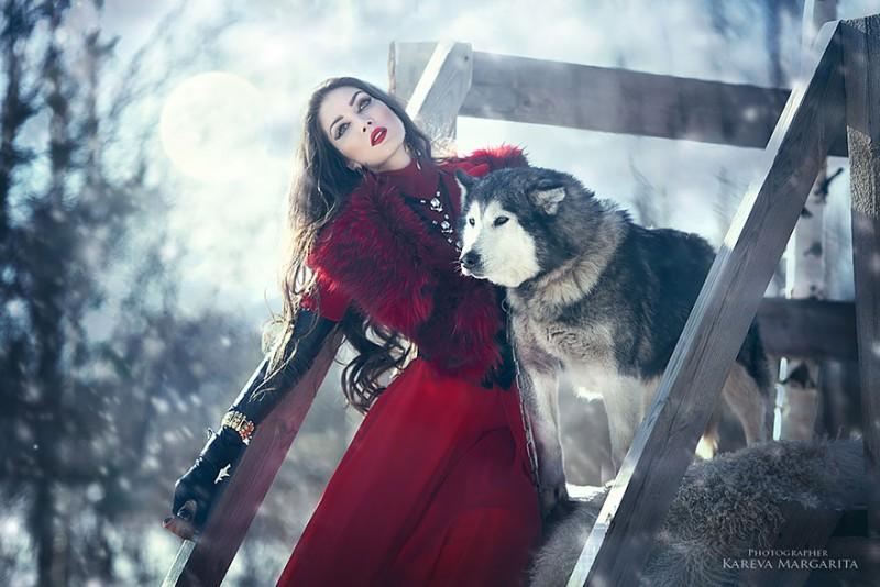 amazing-photography-beautiful-fairy-tale-photos (15)