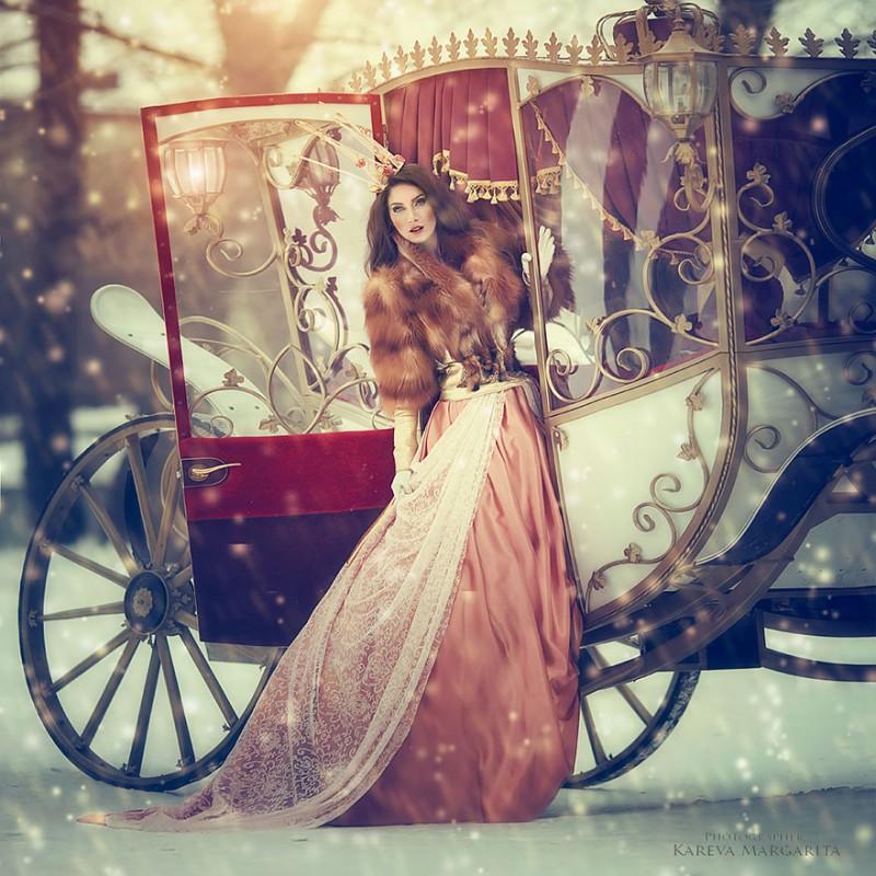 amazing-photography-beautiful-fairy-tale-photos (16)