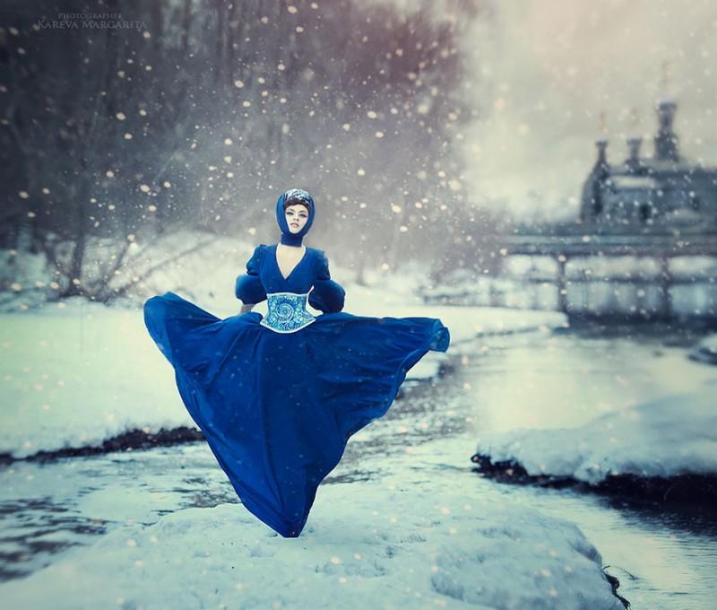 amazing-photography-beautiful-fairy-tale-photos (18)