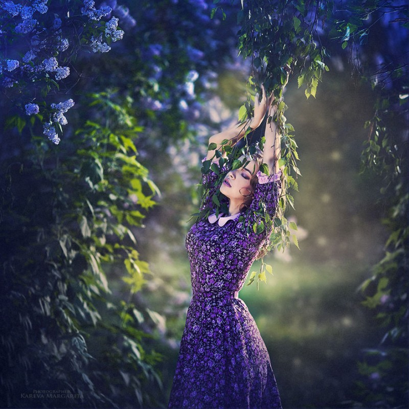 amazing-photography-beautiful-fairy-tale-photos (19)