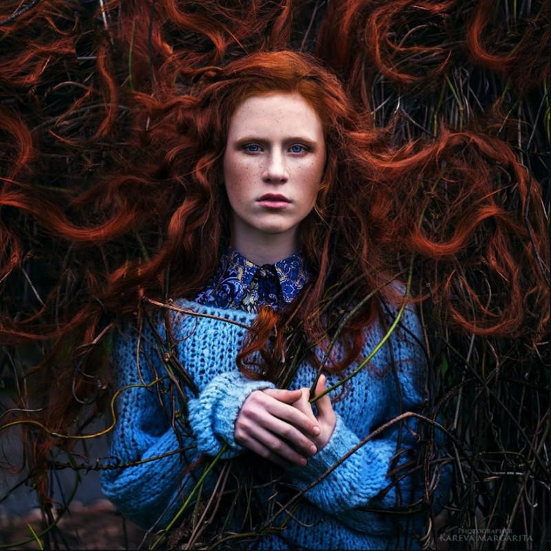 amazing-photography-beautiful-fairy-tale-photos (2)