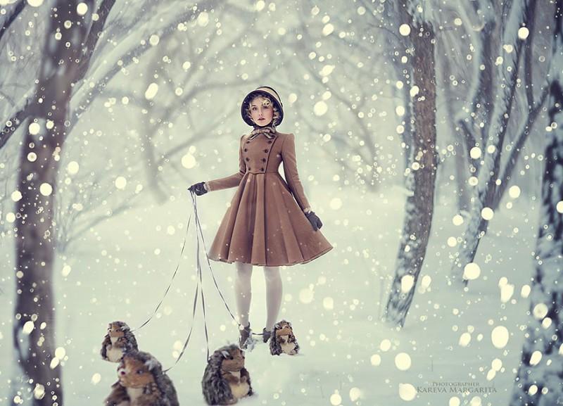 amazing-photography-beautiful-fairy-tale-photos (20)