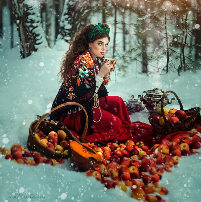amazing-photography-beautiful-fairy-tale-photos (21)