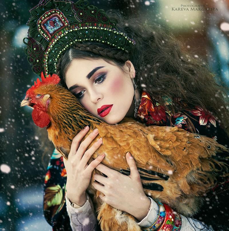 amazing-photography-beautiful-fairy-tale-photos (22)