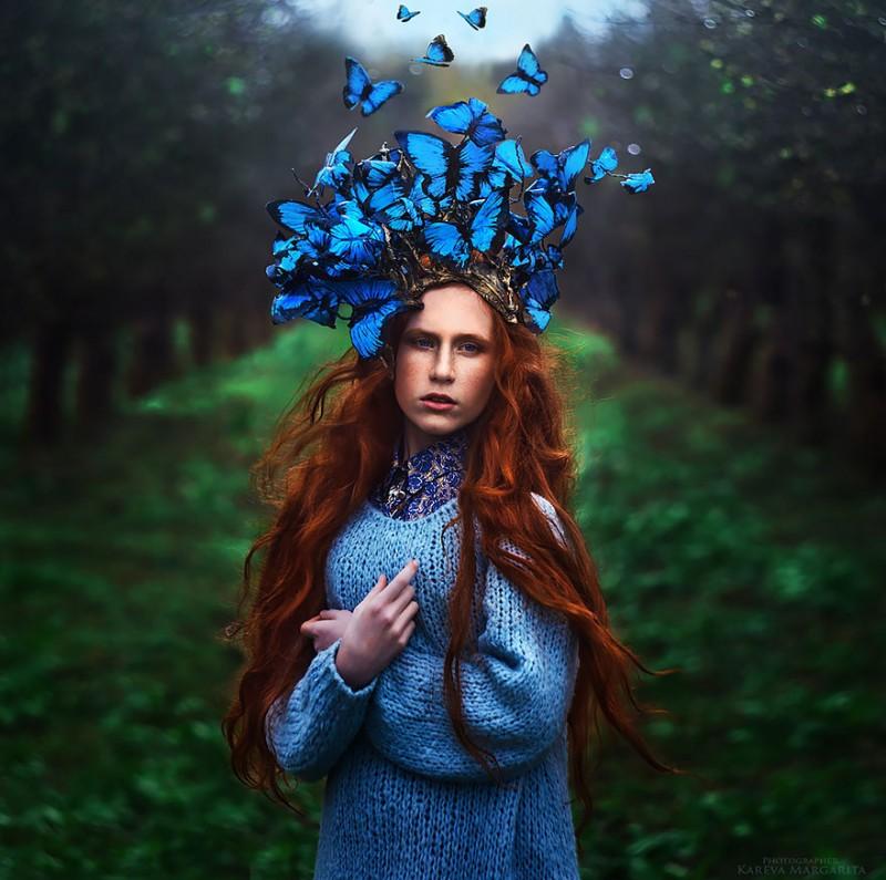 amazing-photography-beautiful-fairy-tale-photos (23)
