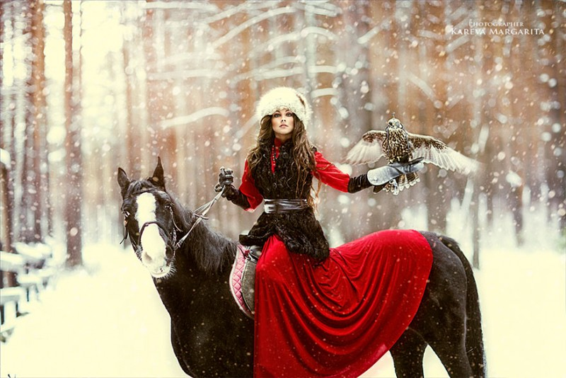 amazing-photography-beautiful-fairy-tale-photos (5)