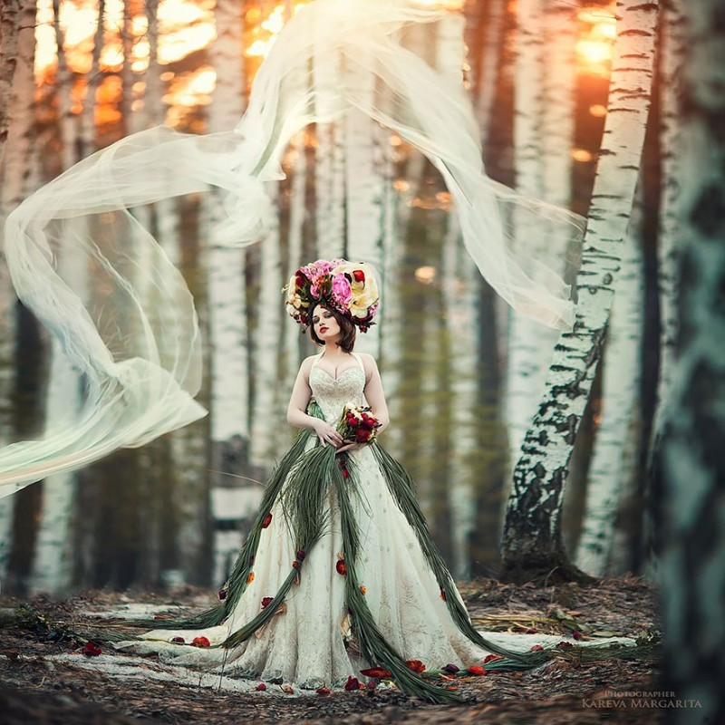 amazing-photography-beautiful-fairy-tale-photos (6)