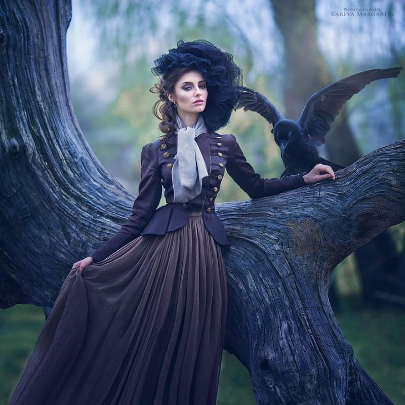 amazing-photography-beautiful-fairy-tale-photos (8)