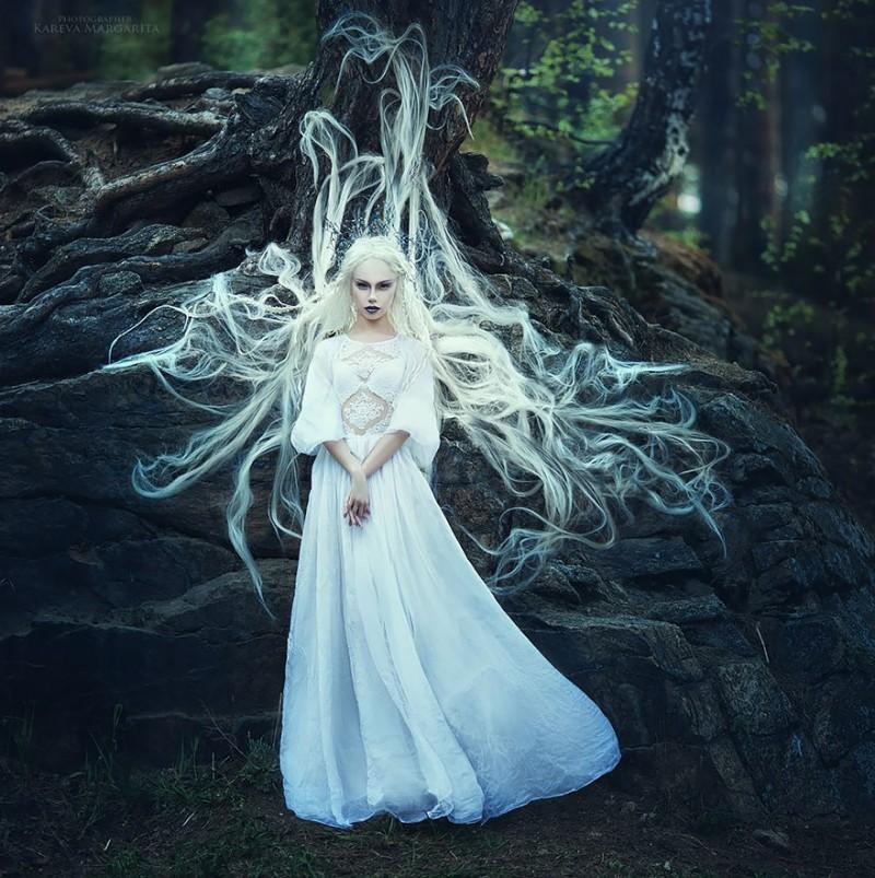 amazing-photography-beautiful-fairy-tale-photos (9)