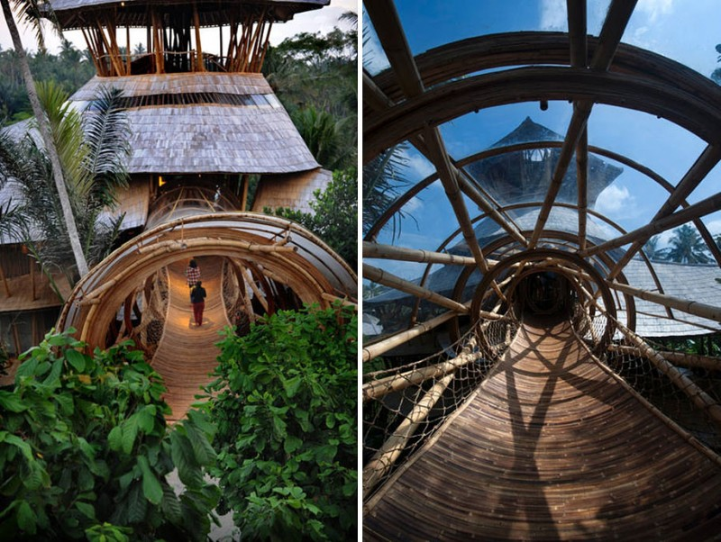 beautiful-Sustainable-house-bamboo-structures (10)