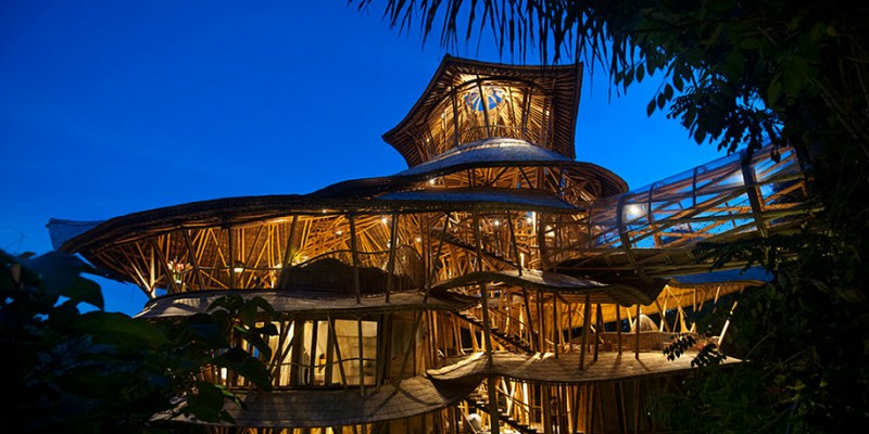 beautiful-Sustainable-house-bamboo-structures (11)