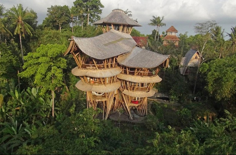 beautiful-Sustainable-house-bamboo-structures (12)