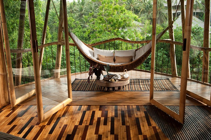 beautiful-Sustainable-house-bamboo-structures (4)