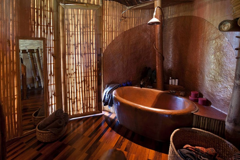 beautiful-Sustainable-house-bamboo-structures (6)