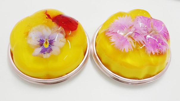beautiful-cream-flower-bavarois-dessert-japan (3)