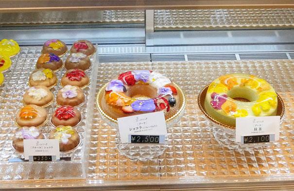beautiful-cream-flower-bavarois-dessert-japan (5)
