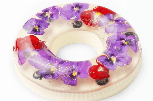 beautiful-cream-flower-bavarois-dessert-japan (9)