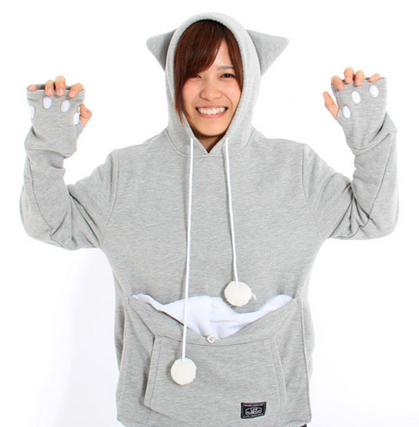 cute-cat-pouch-pocket-hoodie-design (8)