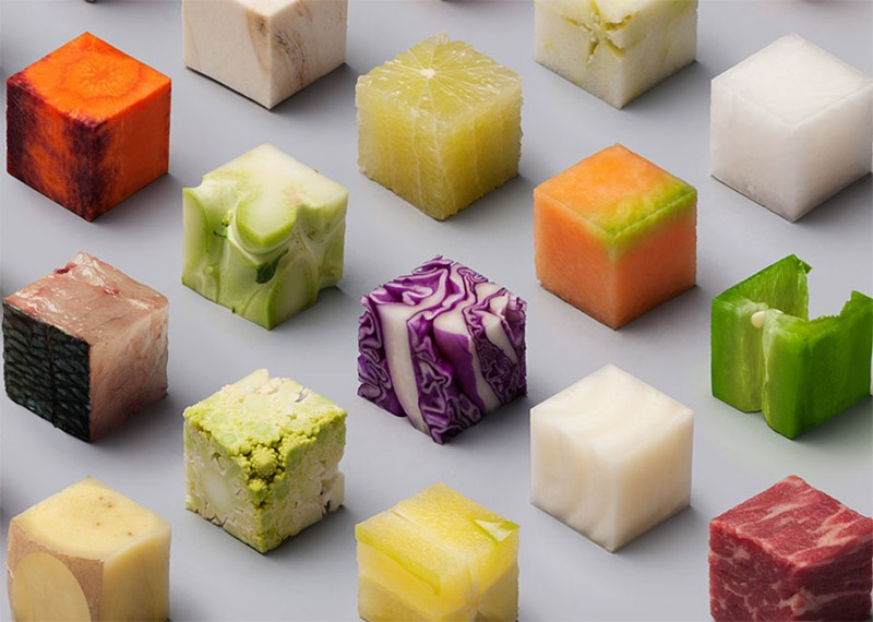 cutting-raw-food-cubes-art-projects (2)