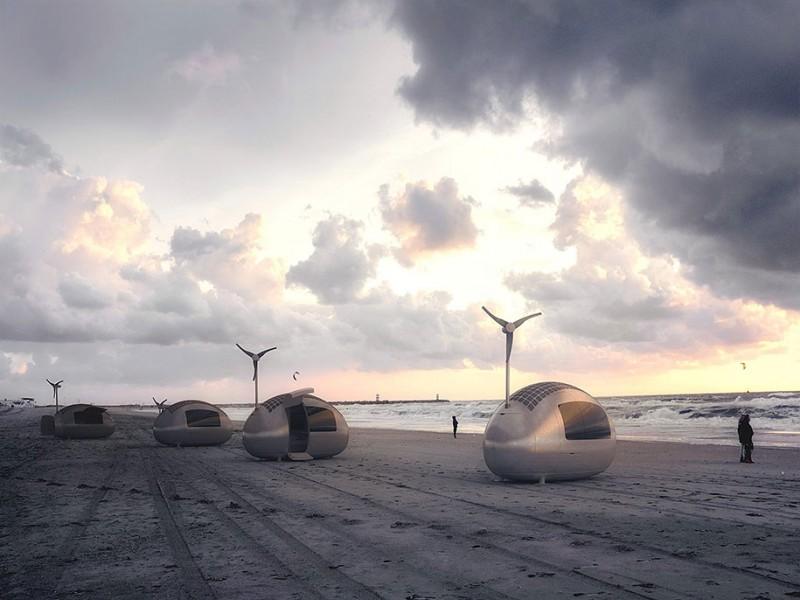 innovative-self-sustaining-wind-solar-powered-house-eco-capsule-pod (3)