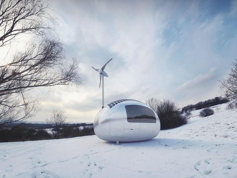 innovative-self-sustaining-wind-solar-powered-house-eco-capsule-pod (5)