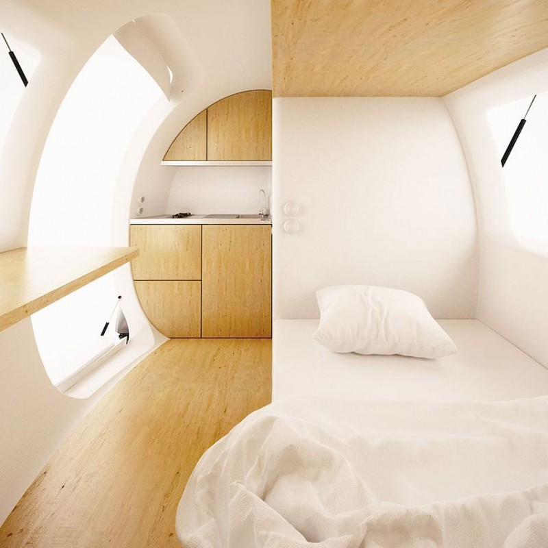 innovative-self-sustaining-wind-solar-powered-house-eco-capsule-pod (6)