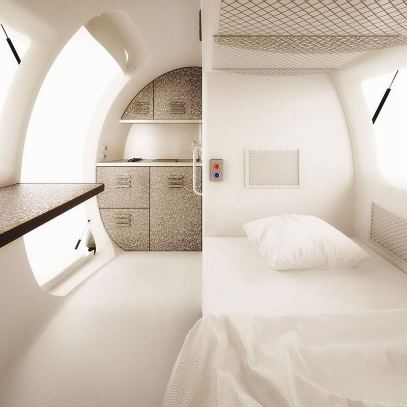 innovative-self-sustaining-wind-solar-powered-house-eco-capsule-pod (7)