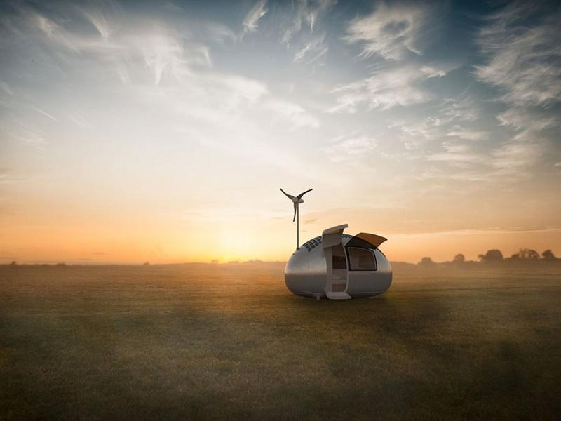 innovative-self-sustaining-wind-solar-powered-house-eco-capsule-pod (8)