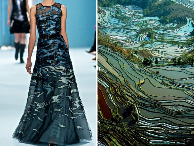 nature-inspiration-fashion-dress-pictures (1)