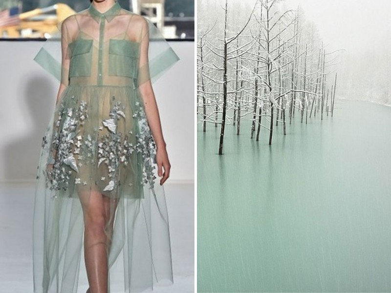 nature-inspiration-fashion-dress-pictures (10)