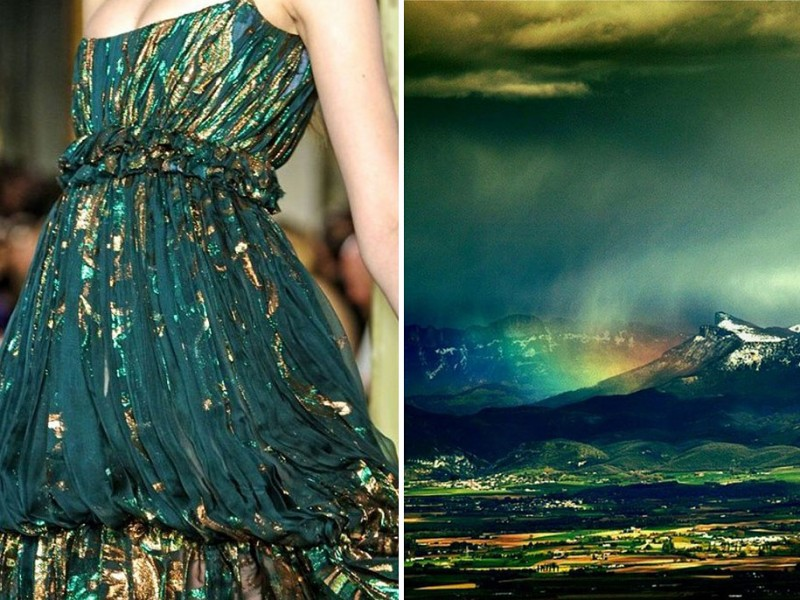 nature-inspiration-fashion-dress-pictures (17)
