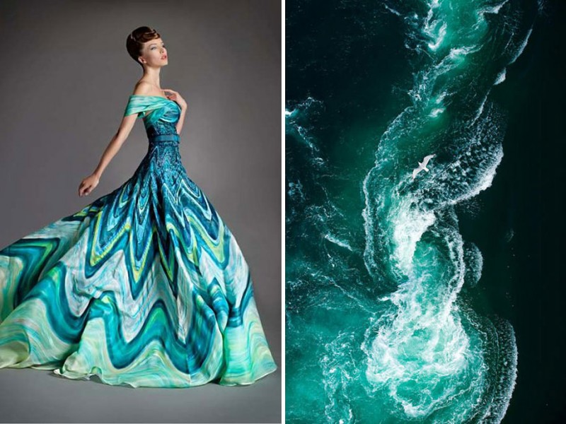nature-inspiration-fashion-dress-pictures (19)