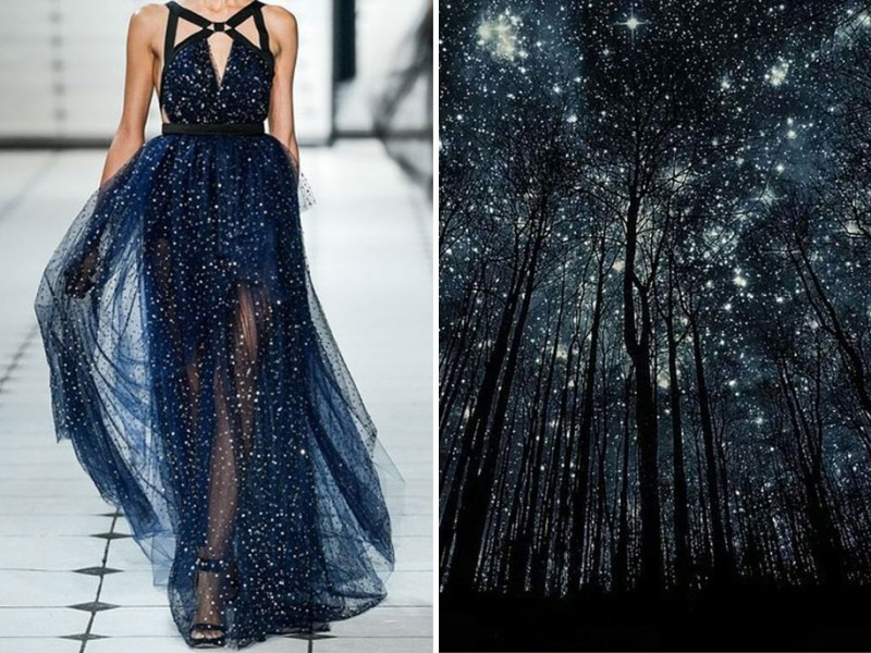 nature-inspiration-fashion-dress-pictures (21)
