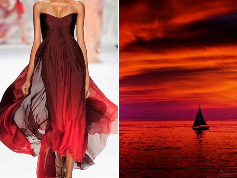 nature-inspiration-fashion-dress-pictures (23)