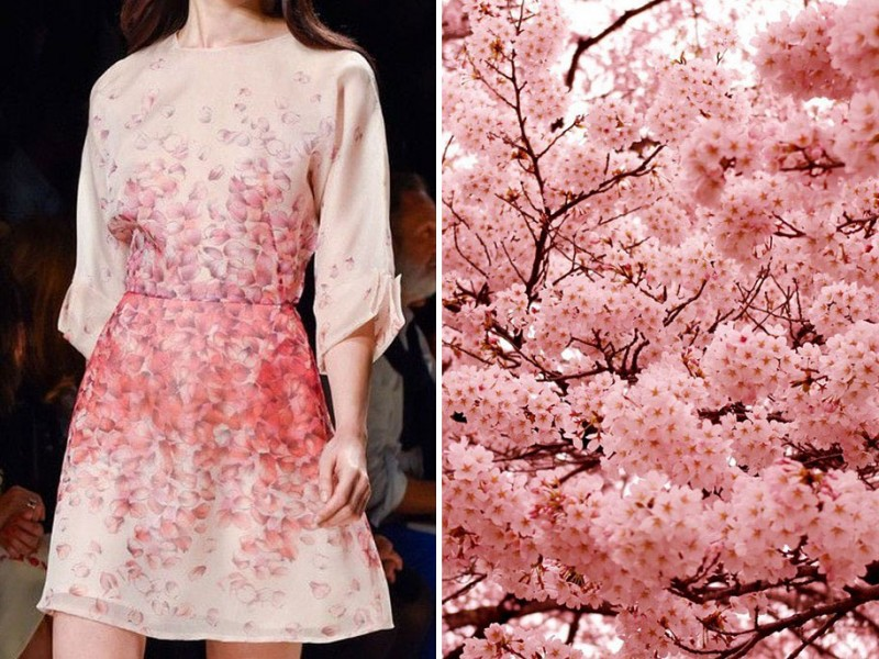 nature-inspiration-fashion-dress-pictures (24)