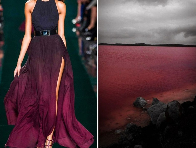 nature-inspiration-fashion-dress-pictures (3)