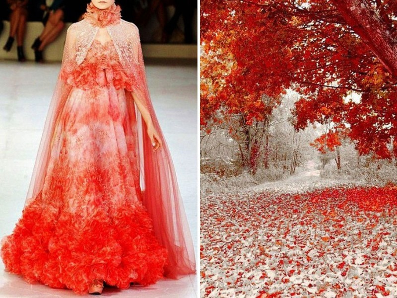 nature-inspiration-fashion-dress-pictures (5)
