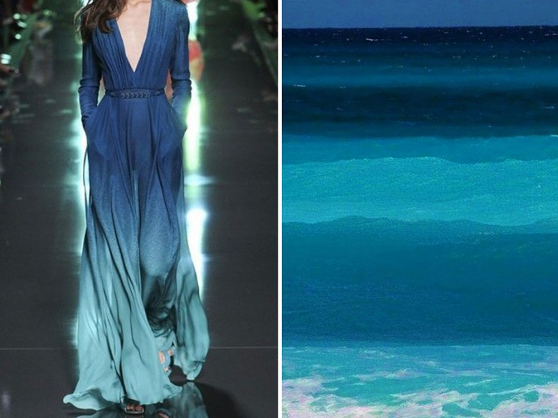 nature-inspiration-fashion-dress-pictures (8)