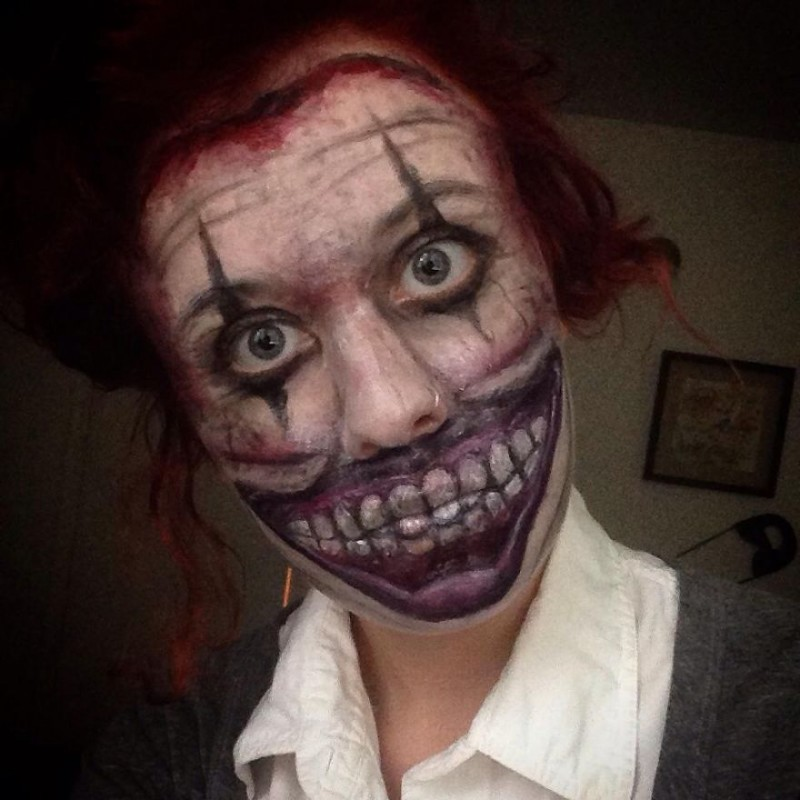 terrible-scared-halloween-face-painting-makeup (1)