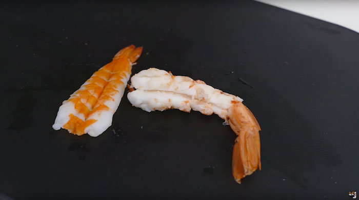 amazing-cooking-art-skill-koi-sushi-steps (13)
