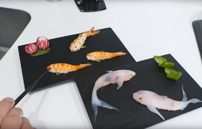 amazing-cooking-art-skill-koi-sushi-steps (7)