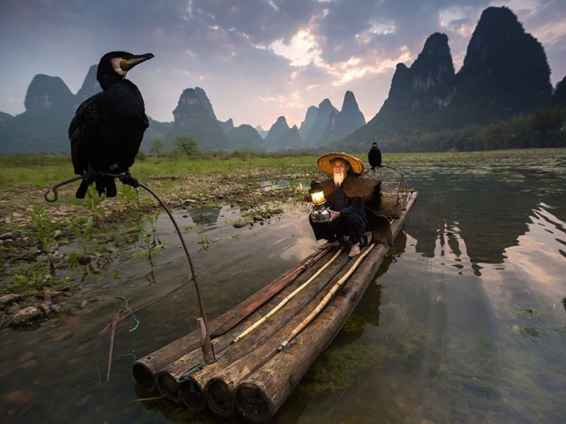 amazing-photography-internet-favorite-picture-best-National-Geographic-photos-2015 (9)