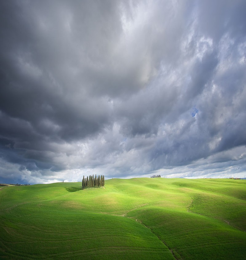 beautifl-Idyllic-rural-Beauty-Of-Tuscany-Italy-landscape-photos (1)
